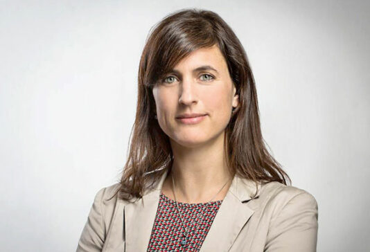 Anne Jeglinski Lichthelden